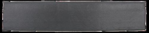 JD 6620-8820 COMBINE PROFORM UPPER BACK PANEL