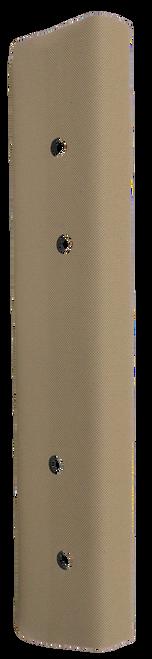 JD8110L RH REAR POST