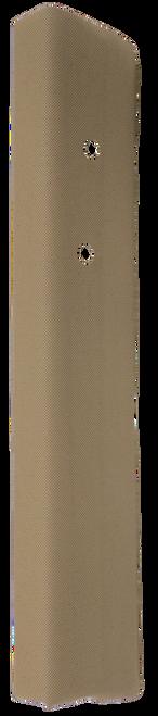 JD8110L LH REAR POST