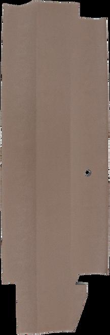 JD8450P RH FRONT POST
