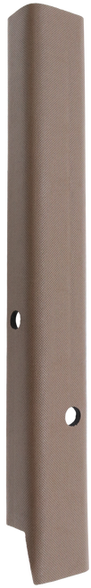 JD8450P2 RH REAR