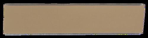 JD8560L RH WALL ABOVE CONSOLE