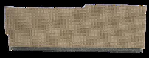 JD8560L REAR  RH UPPER