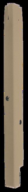 JD8560P RH REAR POST