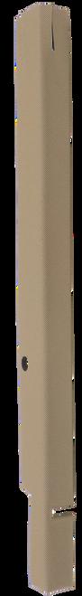JD8560P LH REAR POST