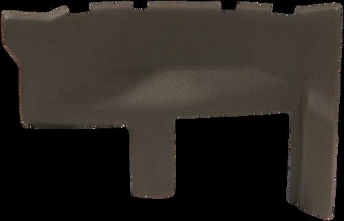JD9230L REAR WALL