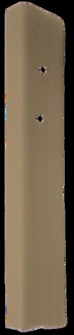 JD9230L LH REAR POST