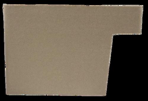 JD9400CL MIDDLE REAR WALL (EM)