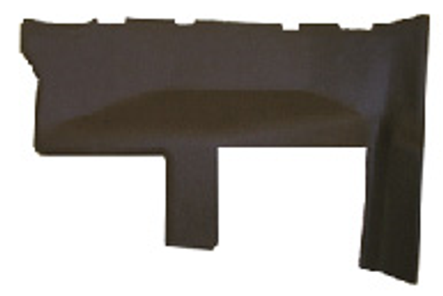 JD9430TL REAR WALL