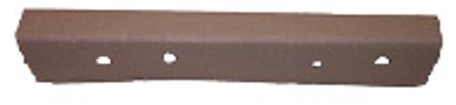 JD9430TL RH REAR POST