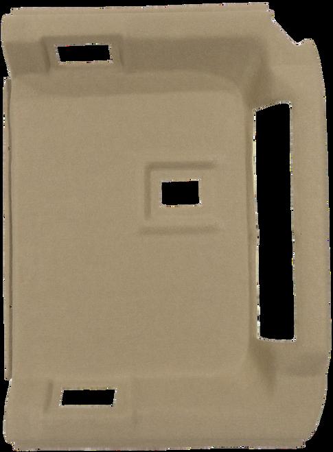 JD9450CH MAIN HEADLINER (CLOTH)
