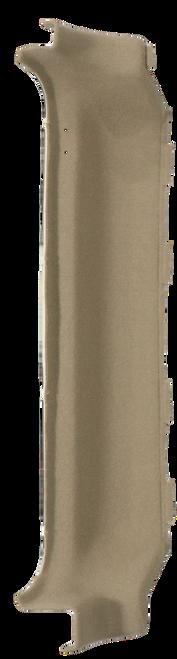 JD 9450-9860 COMBINE REAR HEADLINER