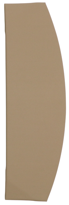 JD9935CPH FRONT HEADLINER
