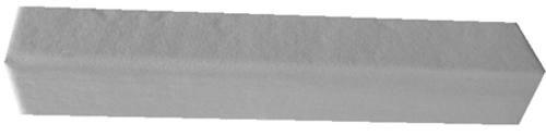 JDC750CG RH REAR POST
