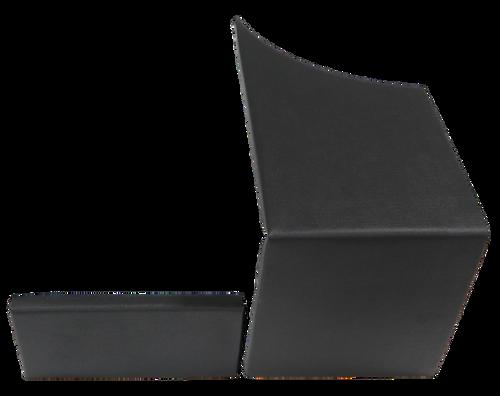 JD30L2 LH UNDER SEAT PANEL