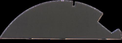 JDHBL 2WD HEADLINER FRONT