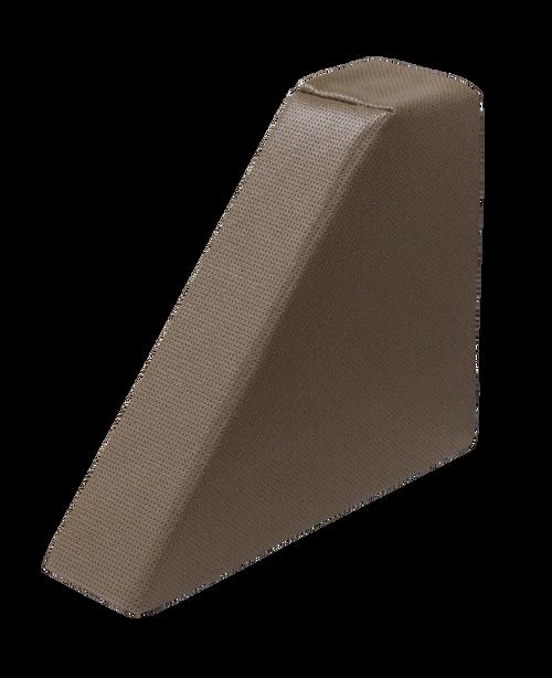 JDU50L3 RH BESIDE SEAT