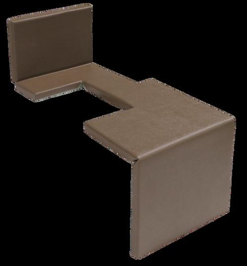 JDU50L5 LH UNDER SEAT