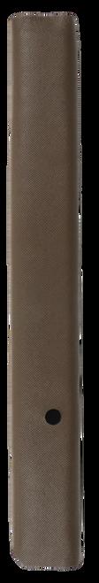 JDU50P2 RH REAR FORMED POST