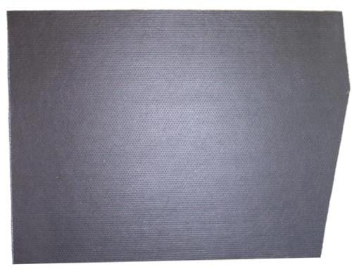 MF1805 RH WALL