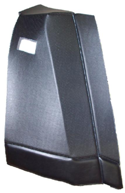 MF2675 LH WALL