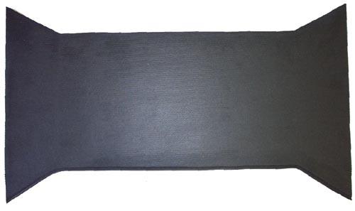 MF4800 MAIN HEADLINER