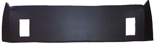 MF4800 FRONT HEADLINER