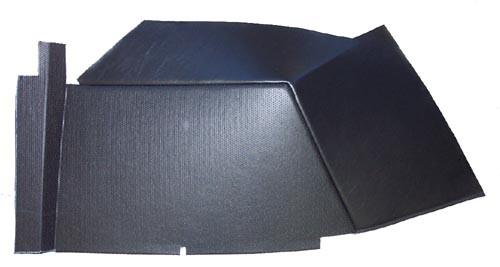 MF4800 LH WALL
