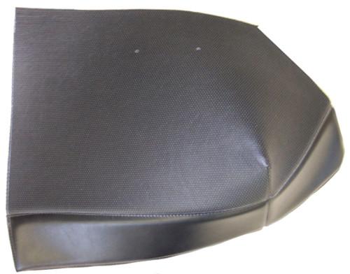 MFEM750 UNDER SEAT