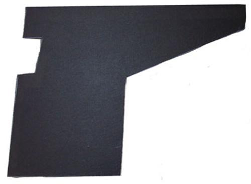 MFLM750 RH FRONT WALL