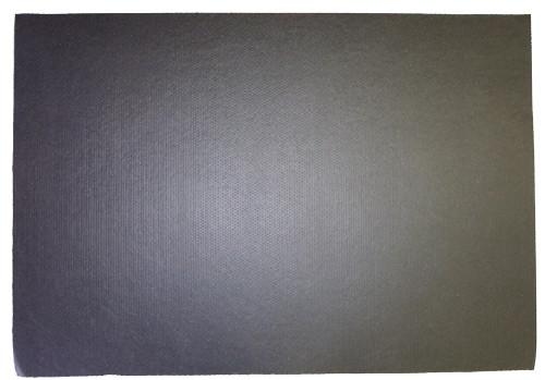 NH1116SW REAR WALL