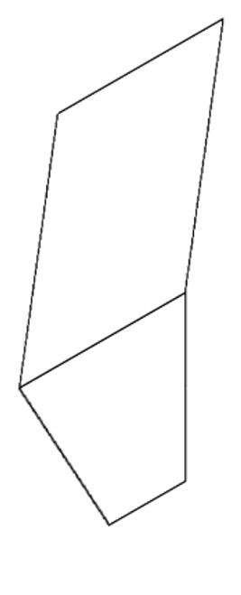 SIH766D RIGHT DOOR