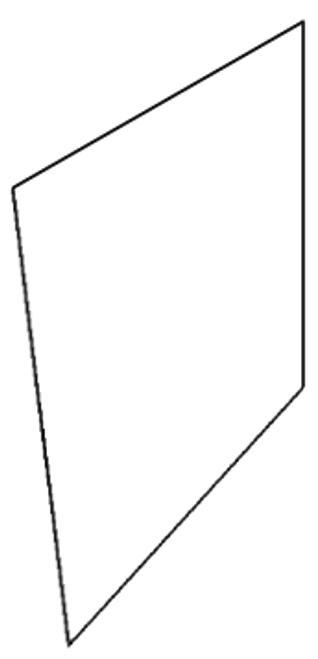 SJD4425 RIGHT DOOR