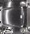 JD 6230-7530 HEADLINER (PREMIUM)