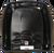 JD SG PERSONAL POSTURE SEAT