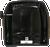 JD SG PERSONAL POSTURE SEAT - BACKREST CUSHION