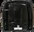 JD SG COMBINE/SPRAYER PERSONAL POSTURE SEAT - BACKREST CUSHION