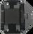 JD 750C-850C BULLDOZER HEADLINER (GRAY)