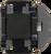 JD 750C-850C BULLDOZER HEADLINER (TAN)