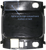JD 6105M-6195M HEADLINER