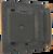AC 8010/4W220-305 HEADLINER