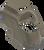 CIHMX210L LH WALL