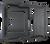 FORD SERIES 2/30 HEADLINER (BLACK)