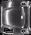 JD 6120-7520 HEADLINER