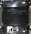 JD 6230-7330 HEADLINER (STANDARD)