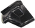 JD40L2 RH BEHIND SEAT PANEL