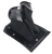 IH 766-1568 CLUTCH AND BRAKE PEDAL COVER BOOT SET