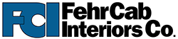 Fehr Cab Interiors Co.
