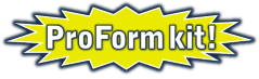 proform-kit-badge-one-quarter.png