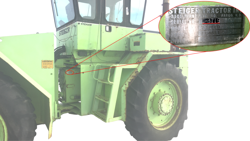 steiger-clipped-rev-1-png-small.png